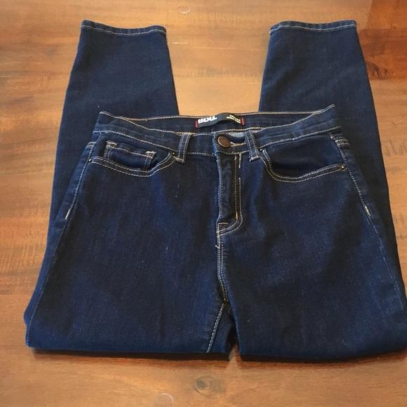 BDG Denim - 29 BDG Grazer High Rise Jeans